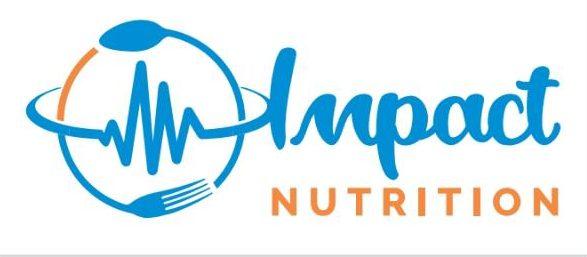Impact Nutrition Company Limited, Uganda